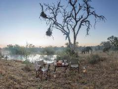 Kings Camp Private Game Reserve | Cheap Hotels in Kruger National Park South Africa