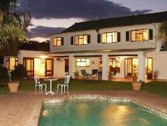 Point Lodge - On the Waters Edge   Cheap Hotels in Knysna South Africa