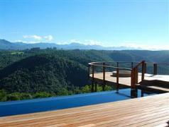 Cheap Hotels in Plettenberg Bay South Africa | Tamodi Lodge
