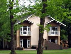 Merry Pebbles Resort   South Africa Budget Hotels