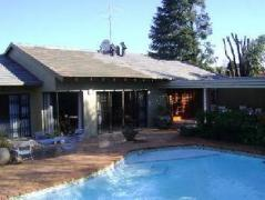 Tehillah Guest House - South Africa Discount Hotels