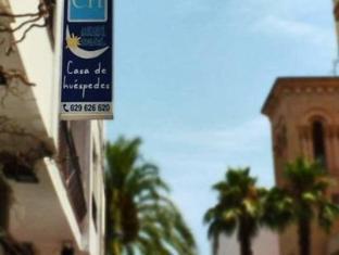 /fi-fi/la-bartola-guesthouse/hotel/ibiza-es.html?asq=vrkGgIUsL%2bbahMd1T3QaFc8vtOD6pz9C2Mlrix6aGww%3d