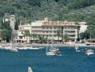 /fi-fi/aparthotel-generoso-beach/hotel/majorca-es.html?asq=vrkGgIUsL%2bbahMd1T3QaFc8vtOD6pz9C2Mlrix6aGww%3d