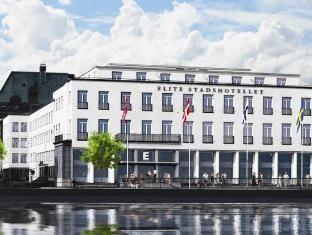 /elite-stadshotellet-eskilstuna/hotel/eskilstuna-se.html?asq=jGXBHFvRg5Z51Emf%2fbXG4w%3d%3d