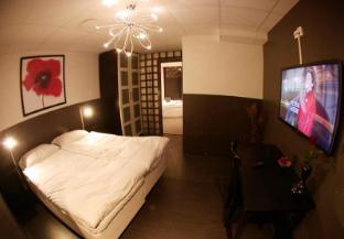 /bg-bg/stockholm-inn-hotel/hotel/stockholm-se.html?asq=m%2fbyhfkMbKpCH%2fFCE136qXFYUl1%2bFvWvoI2LmGaTzZGrAY6gHyc9kac01OmglLZ7