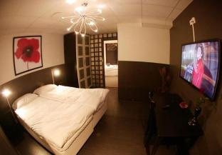 /zh-cn/stockholm-inn-hotel/hotel/stockholm-se.html?asq=m%2fbyhfkMbKpCH%2fFCE136qXceHMX6bOKrBBT8bqaoRMnbxe0OTOGdq1ETwh8PS68b
