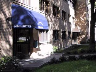 /et-ee/goteborgs-mini-hotel/hotel/gothenburg-se.html?asq=5VS4rPxIcpCoBEKGzfKvtE3U12NCtIguGg1udxEzJ7mpjoFtD%2fpKk6eVotSOzE4iHosuG2cXdAA5lcsWm8Wgy5wRwxc6mmrXcYNM8lsQlbU%3d
