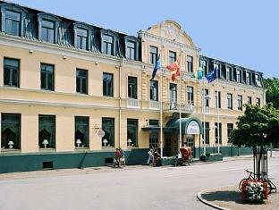 /continental-du-sud/hotel/ystad-se.html?asq=vrkGgIUsL%2bbahMd1T3QaFc8vtOD6pz9C2Mlrix6aGww%3d