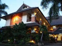 Baan Lanna Hotel | Thailand Cheap Hotels