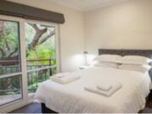 /the-mill-apartments/hotel/clare-valley-au.html?asq=jGXBHFvRg5Z51Emf%2fbXG4w%3d%3d