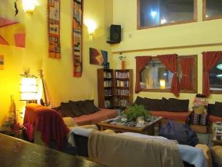 /hu-hu/antarctica-hostel/hotel/ushuaia-ar.html?asq=5VS4rPxIcpCoBEKGzfKvtE3U12NCtIguGg1udxEzJ7kOSPYLQQYTzcQfeD1KNCujr3t7Q7hS497X80YbIgLBRJwRwxc6mmrXcYNM8lsQlbU%3d