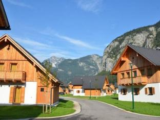 /ko-kr/resort-obertraun/hotel/obertraun-at.html?asq=vrkGgIUsL%2bbahMd1T3QaFc8vtOD6pz9C2Mlrix6aGww%3d