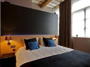 /hotel-neuvice/hotel/liege-be.html?asq=jGXBHFvRg5Z51Emf%2fbXG4w%3d%3d