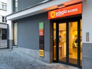 /adagio-access-bruxelles-europe-hotel/hotel/brussels-be.html?asq=5VS4rPxIcpCoBEKGzfKvtBRhyPmehrph%2bgkt1T159fjNrXDlbKdjXCz25qsfVmYT