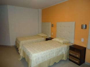 /ko-kr/gran-hotel-canada/hotel/santa-cruz-de-la-sierra-bo.html?asq=vrkGgIUsL%2bbahMd1T3QaFc8vtOD6pz9C2Mlrix6aGww%3d