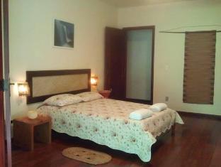 /fr-fr/iguassu-eco-hostel-eco-suites/hotel/foz-do-iguacu-br.html?asq=vrkGgIUsL%2bbahMd1T3QaFc8vtOD6pz9C2Mlrix6aGww%3d