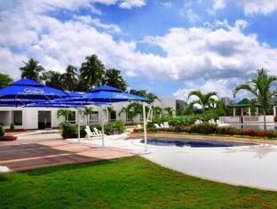 /sanha-plus-hotel/hotel/santa-marta-co.html?asq=5VS4rPxIcpCoBEKGzfKvtBRhyPmehrph%2bgkt1T159fjNrXDlbKdjXCz25qsfVmYT