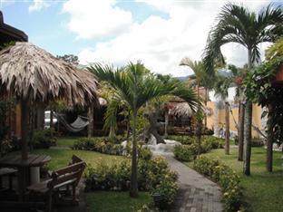 /arenal-hostel-resort/hotel/la-fortuna-cr.html?asq=5VS4rPxIcpCoBEKGzfKvtBRhyPmehrph%2bgkt1T159fjNrXDlbKdjXCz25qsfVmYT