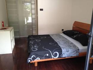 /hostel-day-and-night/hotel/zagreb-hr.html?asq=jGXBHFvRg5Z51Emf%2fbXG4w%3d%3d