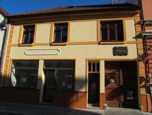 /de-de/hostel-singer-pub/hotel/ceske-budejovice-cz.html?asq=vrkGgIUsL%2bbahMd1T3QaFc8vtOD6pz9C2Mlrix6aGww%3d