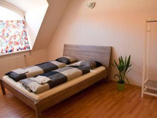 /es-es/hostel-jacob/hotel/brno-cz.html?asq=vrkGgIUsL%2bbahMd1T3QaFc8vtOD6pz9C2Mlrix6aGww%3d