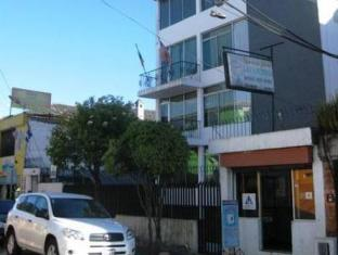 /hostal-mitad-del-mundo/hotel/quito-ec.html?asq=jGXBHFvRg5Z51Emf%2fbXG4w%3d%3d