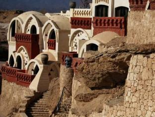 /sharks-bay-umbi-diving-village/hotel/sharm-el-sheikh-eg.html?asq=vrkGgIUsL%2bbahMd1T3QaFc8vtOD6pz9C2Mlrix6aGww%3d