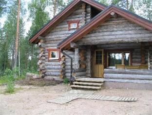 /ukonloma-cottages/hotel/rovaniemi-fi.html?asq=5VS4rPxIcpCoBEKGzfKvtBRhyPmehrph%2bgkt1T159fjNrXDlbKdjXCz25qsfVmYT