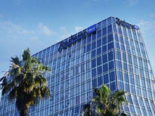 /radisson-blu-hotel-batumi/hotel/batumi-ge.html?asq=vrkGgIUsL%2bbahMd1T3QaFc8vtOD6pz9C2Mlrix6aGww%3d