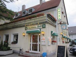 /haunstetter-hof/hotel/augsburg-de.html?asq=jGXBHFvRg5Z51Emf%2fbXG4w%3d%3d