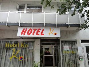 /es-es/hotel-ko/hotel/dusseldorf-de.html?asq=vrkGgIUsL%2bbahMd1T3QaFc8vtOD6pz9C2Mlrix6aGww%3d