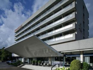Crowne Plaza Den Haag Promenade Hotel