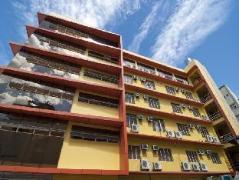 M Citi Suites Philippines