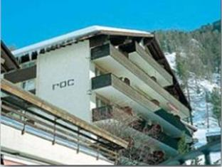 /zermatt-rent-roc/hotel/zermatt-ch.html?asq=vrkGgIUsL%2bbahMd1T3QaFc8vtOD6pz9C2Mlrix6aGww%3d