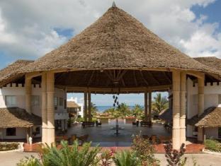 /royal-zanzibar-beach-resort/hotel/zanzibar-tz.html?asq=GzqUV4wLlkPaKVYTY1gfioBsBV8HF1ua40ZAYPUqHSahVDg1xN4Pdq5am4v%2fkwxg