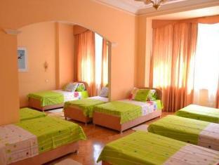 /lviv-euro-hostel/hotel/lviv-ua.html?asq=GzqUV4wLlkPaKVYTY1gfioBsBV8HF1ua40ZAYPUqHSahVDg1xN4Pdq5am4v%2fkwxg