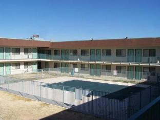 /motel-6-green-river/hotel/green-river-ut-us.html?asq=jGXBHFvRg5Z51Emf%2fbXG4w%3d%3d