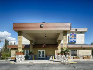 /best-western-plus-pioneer-park-hotel/hotel/fairbanks-ak-us.html?asq=jGXBHFvRg5Z51Emf%2fbXG4w%3d%3d