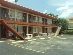 /hialeah-executive-motel/hotel/miami-fl-us.html?asq=jGXBHFvRg5Z51Emf%2fbXG4w%3d%3d