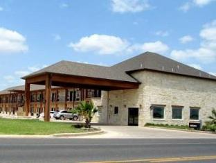 /pearsall-inn-and-suites/hotel/pearsall-tx-us.html?asq=jGXBHFvRg5Z51Emf%2fbXG4w%3d%3d