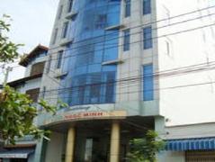 Ngoc Minh Hotel Danang | Cheap Hotels in Vietnam