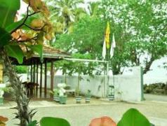 Ravana Ridge Polhena   Sri Lanka Budget Hotels