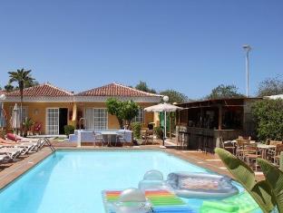 /es-es/club-torso-gay-resort/hotel/gran-canaria-es.html?asq=vrkGgIUsL%2bbahMd1T3QaFc8vtOD6pz9C2Mlrix6aGww%3d