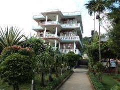 Hotel Himsagar   Nepal Budget Hotels
