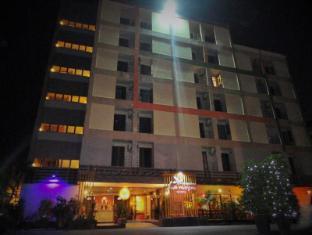 ラムーン ホテル アット プーケット