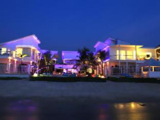 /ocean-view-residence/hotel/jepara-id.html?asq=jGXBHFvRg5Z51Emf%2fbXG4w%3d%3d