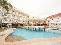 Hotel in Philippines Angeles / Clark   Clark Renaissance Hotel