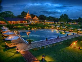 /bagan-thiripyitsaya-sanctuary-resort/hotel/bagan-mm.html?asq=jGXBHFvRg5Z51Emf%2fbXG4w%3d%3d