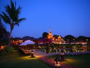 /bagan-thiripyitsaya-sanctuary-resort/hotel/bagan-mm.html?asq=QQBStWK2o%2fUFsjLL3Qfuc8KJQ38fcGfCGq8dlVHM674%3d