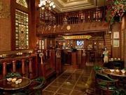 Geoffrey's Pub